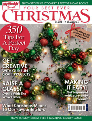 My Weekly Specials Issue 68