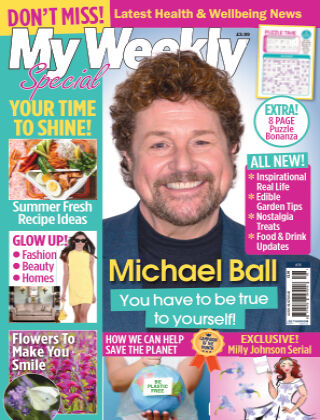 My Weekly Specials Issue 75