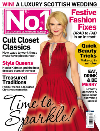 No.1 Issue 186