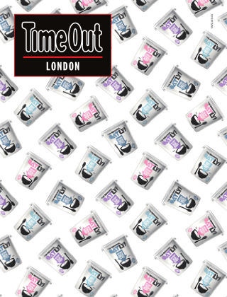 Time Out London 2596