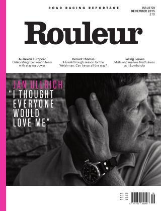 Rouleur 59
