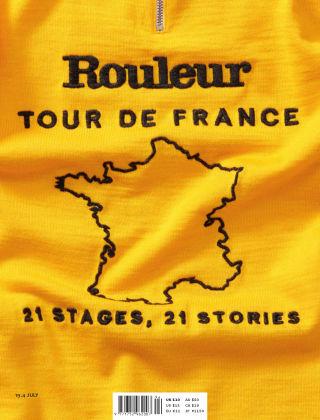 Rouleur 19.4