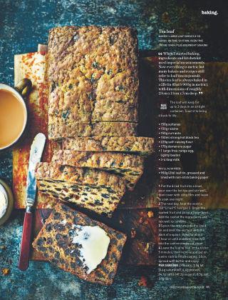 delicious. - 2017-11-03 : Page 81