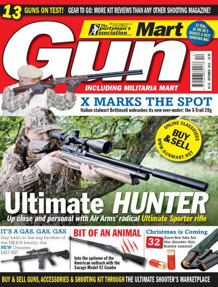 Gunmart October 24, 2014 00:00