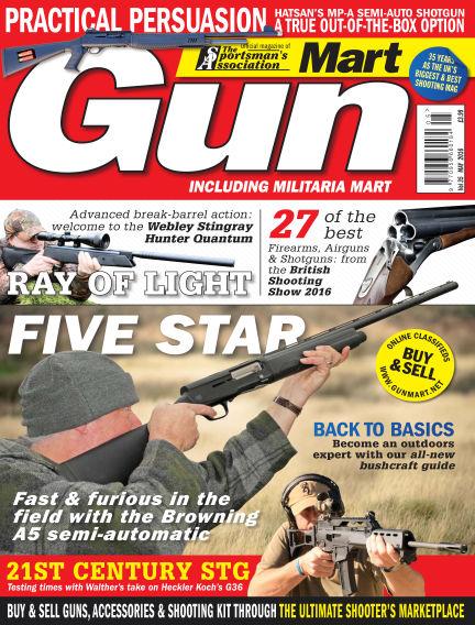 Gunmart April 15, 2016 00:00