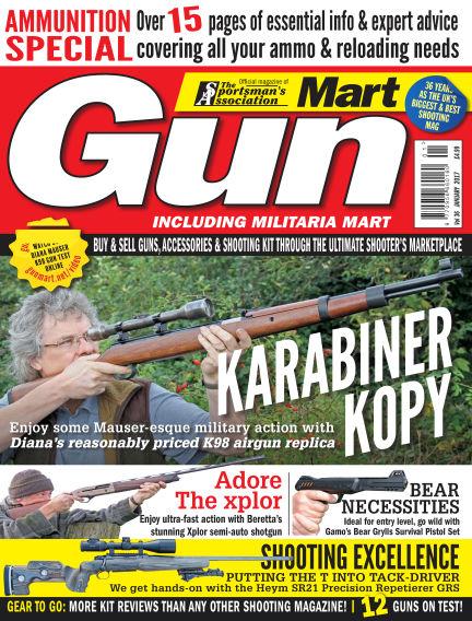 Gunmart December 16, 2016 00:00