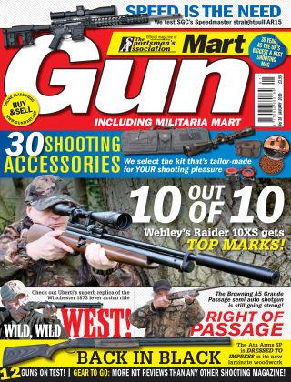 Gunmart Jan19