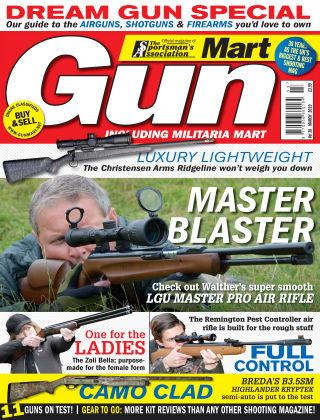Gunmart March2019