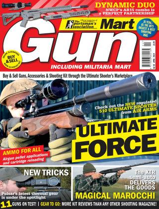 Gunmart Apr 2019