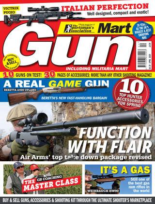 Gunmart APRIL2020