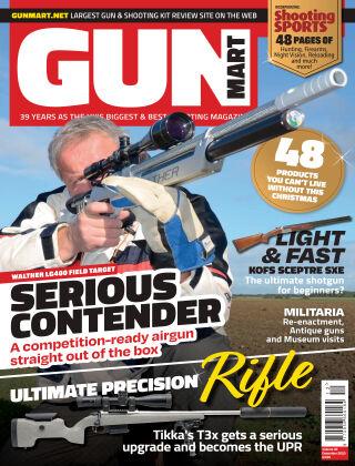 Gunmart DECEMBER2020