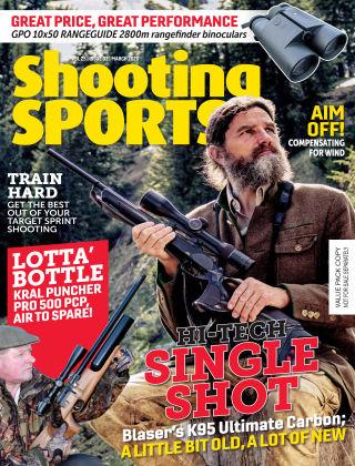 Shooting Sports 0320