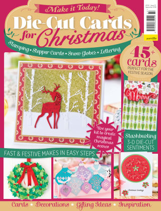 Make It Today Dressmaker! Issue37