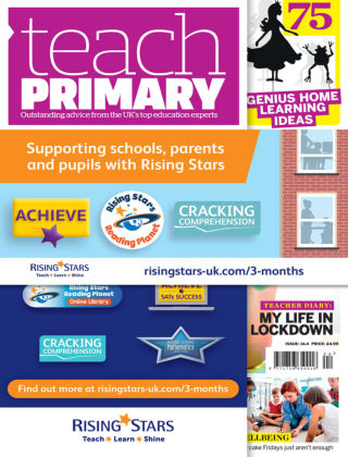 Teach Primary Issue14.4