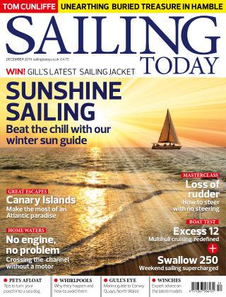 Sailing Today December 2019
