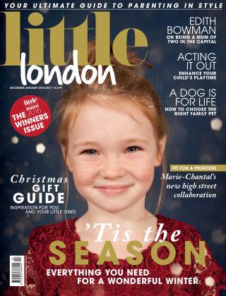 Little London Dec/Jan 2017