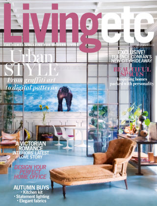 Livingetc November 2014