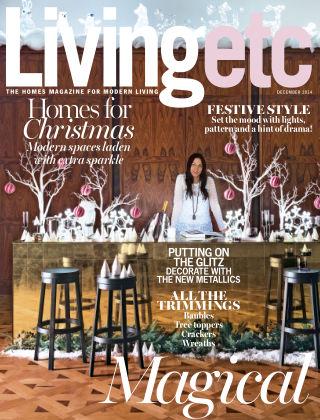 Livingetc December 2014