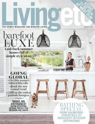 Livingetc August 2015