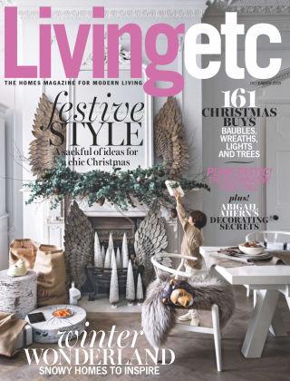Livingetc December 2015