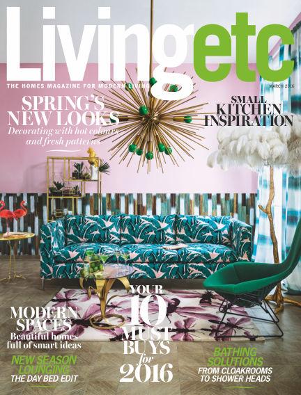 Livingetc March 03, 2016 00:00