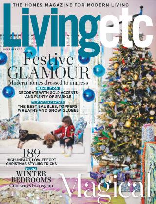 Livingetc December 2016