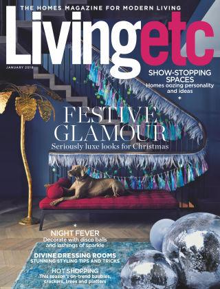 Livingetc Jan 2018