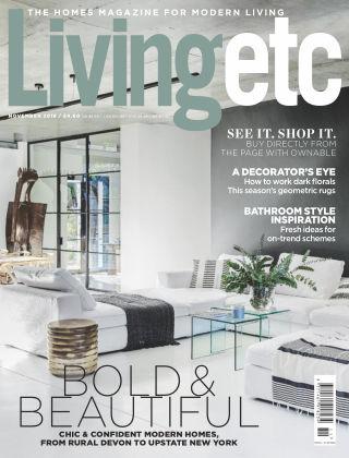 Livingetc Nov 2018