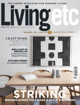 Livingetc Mar 2019