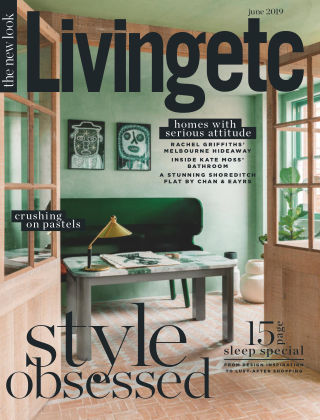 Livingetc Jun 2019