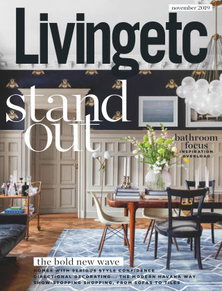Livingetc Nov 2019