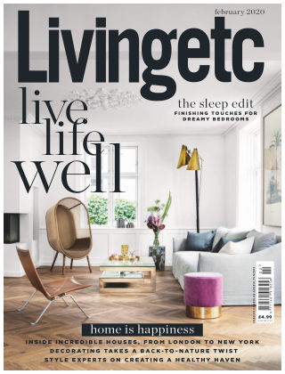 Livingetc Feb 2020