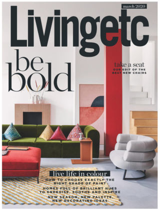 Livingetc Mar 2020