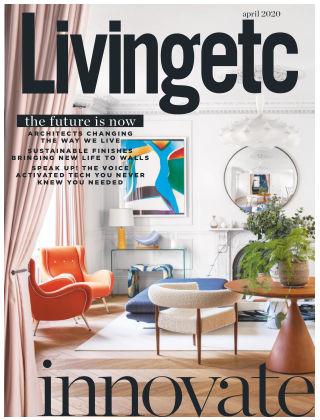Livingetc Apr 2020