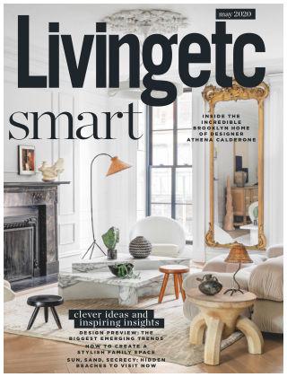 Livingetc May 2020