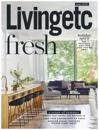 Livingetc Jun 2020