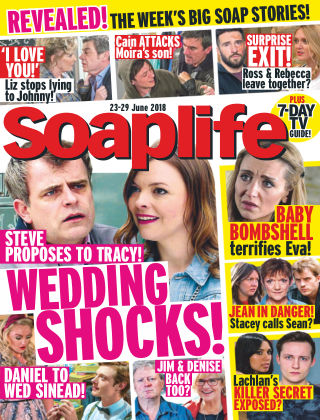 Soaplife Jun 23 2018