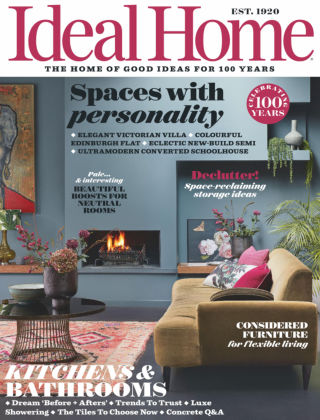 Ideal Home Feb 2020
