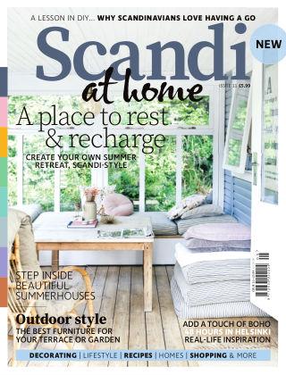 Scandi at Home 11