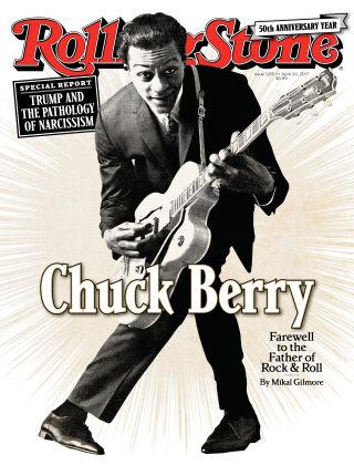 Rolling Stone Apr 20 2017