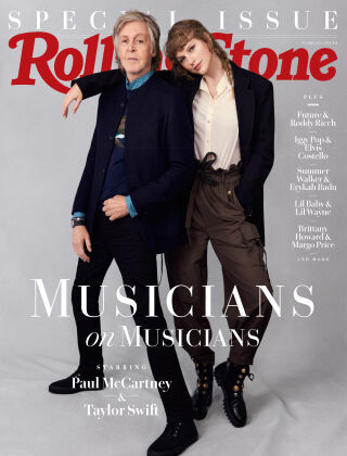 Rolling Stone December_2020