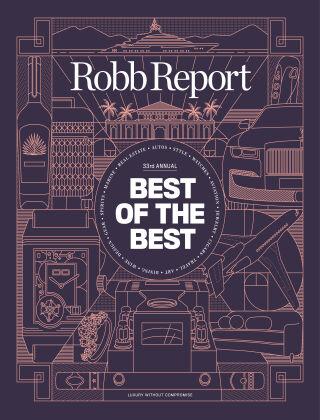 Robb Report June_July 2021