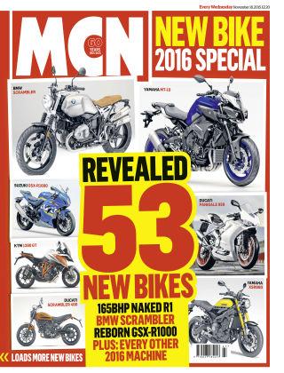 MCN NR.46 2015
