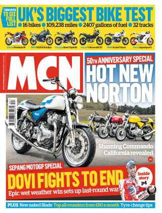 MCN NR.44 2017