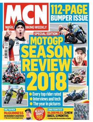 MCN Nov 21 2018