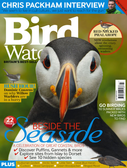 Bird Watching June 10, 2015 00:00