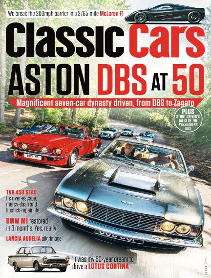 Classic Cars November 23, 2016 00:00