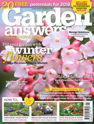 Garden Answers Jan 2018