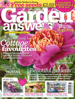 Garden Answers Jun 2019
