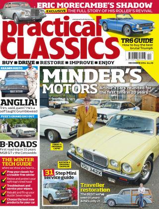 Practical Classics December 2014